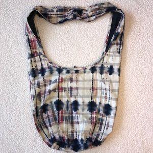 ⚡️FLASH SALE⚡️ Old Navy Bag